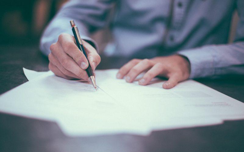 Adeguamento degli statuti per Odv, Aps e Onlus, prorogato al 30 giugno 2020