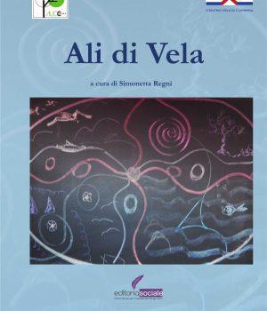 Ali di Vela