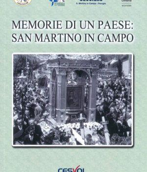 Memorie-di-un-Paese-San-Martino-p