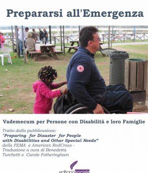 Prepararsi alla emergenza