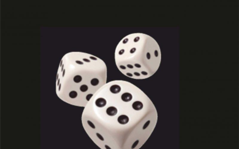 Gioco d'azzardo: come difendersi