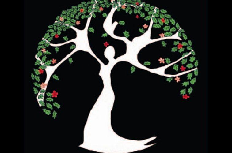 Fare centro. Donne insieme libere dalla violenza