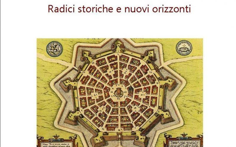 Il paradigma dell'economia civile. Radici storiche e nuovi orizzonti / Cristina Montesi