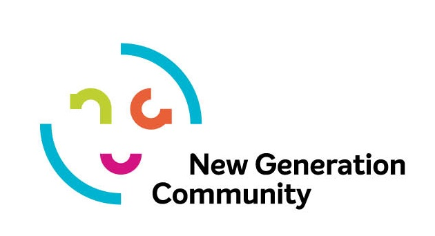 """Presentato """"New generation community"""" il progetto che contrasta la povertà educativa minorile a Terni e provincia"""