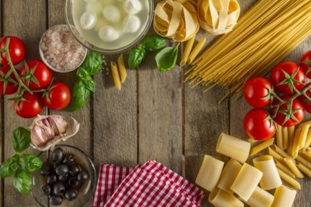 Nasce lo sportello Qualità e Prevenzione Alimenti
