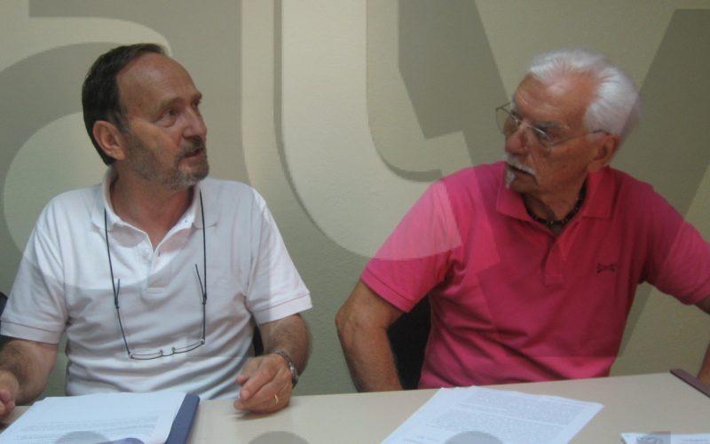 """Analisi scontate in farmacia per i soci de """"Gli Amici del Cuore Alta Valle del Tevere"""""""