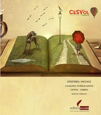CATALOGO PUBBLICAZIONI