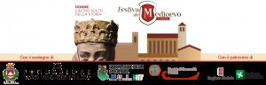 L'universo femminile protagonista della V edizione del Festival del Medioevo