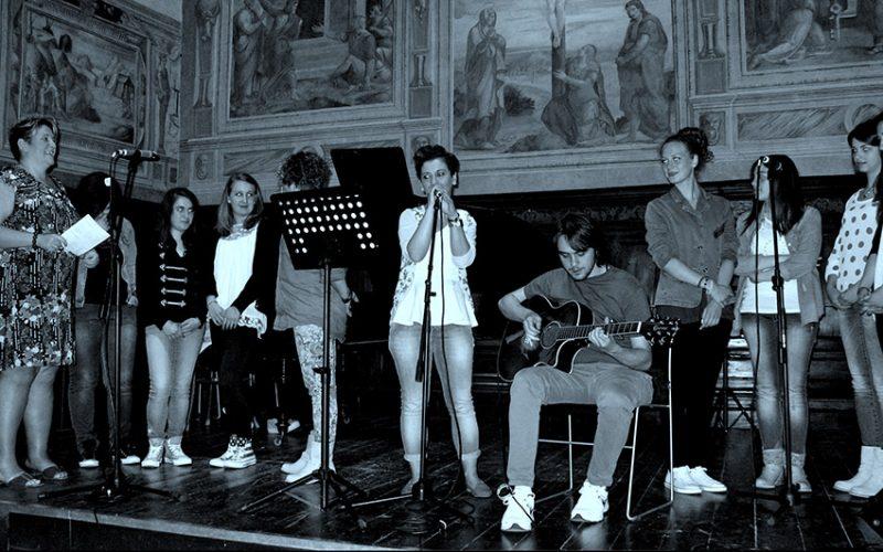 Organizzazioni di volontariato, a Gubbio l'avviso per il servizio di assistenza e sorveglianza degli alunni
