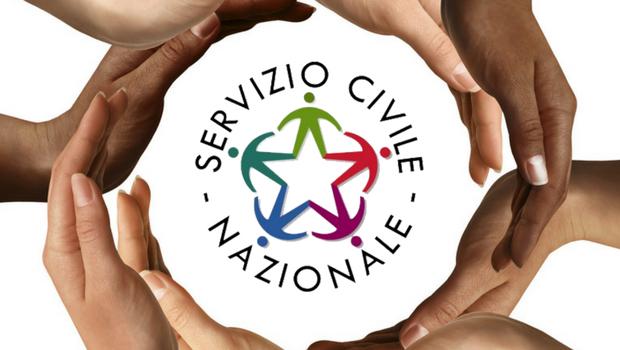 Speciale Servizio Civile Nazionale: tante le offerte in Umbria, c'è tempo fino al 17 ottobre