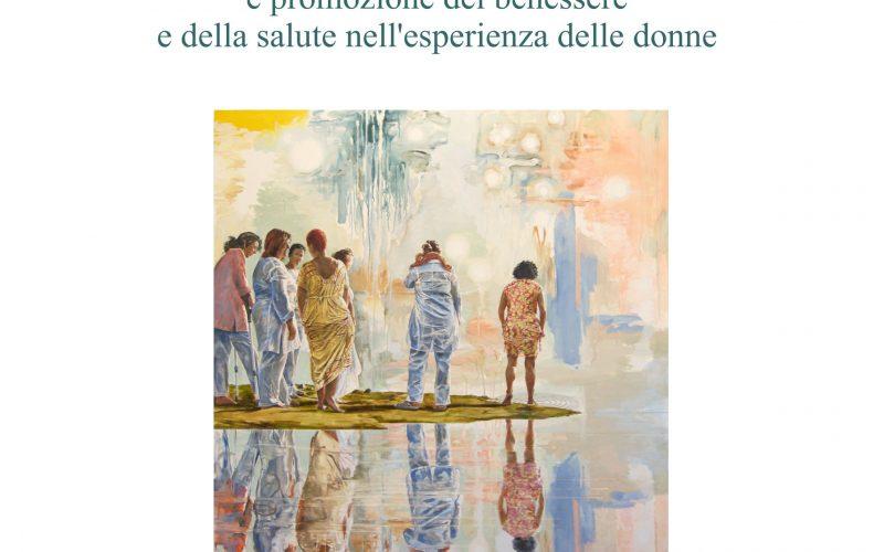 Un sentimento di benessere collettivo / Anna Maria Civico