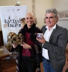 Silvana Benigno prosegue la sua raccolta fondi contro il cancro
