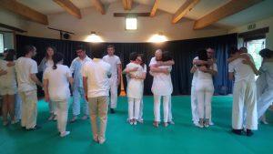 Erasmus plus: Ad Orvieto i ragazzi di cinque nazioni studiano i fenomeni migratori