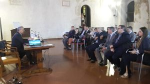 """WELFARE E FORMAZIONE: UNA VISIONE """"ETICA"""" PER TRARRE IL MEGLIO DAL SISTEMA"""
