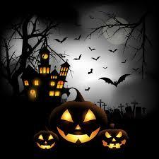 Al Beata Lucia di Narni la festa di Halloween per i più piccoli