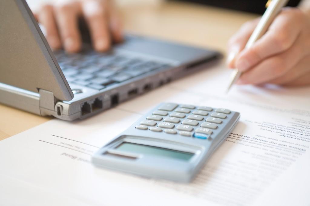 Gestione della prima nota e personalizzazione del piano dei conti, continuano gli incontri a Perugia