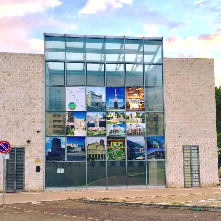 A Terni si riflette sul futuro dei centri sociali Ancescao Comprensorio Umbria Sud dopo la riforma del terzo settore