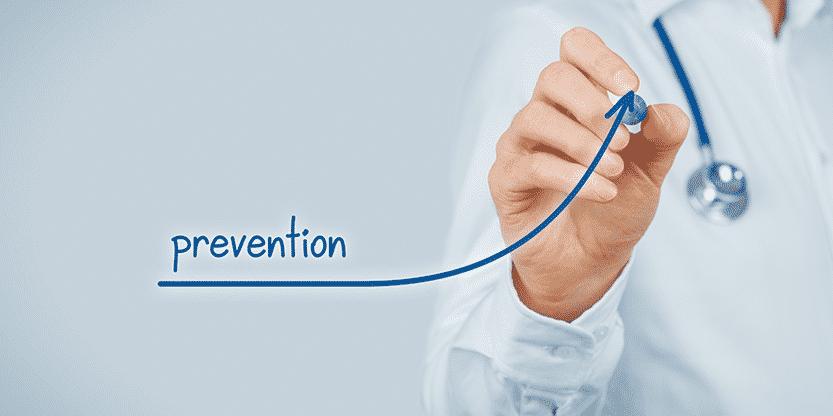 L'importanza della prevenzione per la Sanità Pubblica