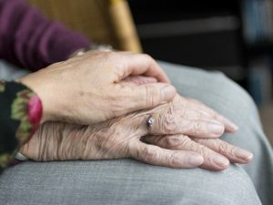 """Si parla di anziani e prevenzione della salute al Centro Ancescao """"Narni Scalo"""""""