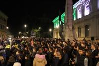 """GRANDE FESTA PER I 100 ANNI DELLA SCUOLA PRIMARIA """"GIUSEPPE GARIBALDI"""