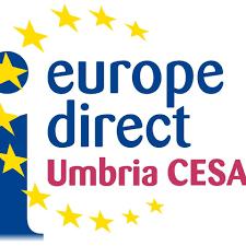 """CONOSCI """"EUROPE DIRECT UMBRIA"""""""