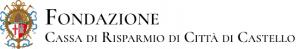 FONDAZIONE CASSA DI RISPARMIO DI CITTÀ DI CASTELLO, NOMINATI 7 NUOVI SOCI