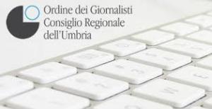 AL DIGIPASS CITTÀ DI CASTELLO I GIORNALISTI INCONTRANO LA GENTE