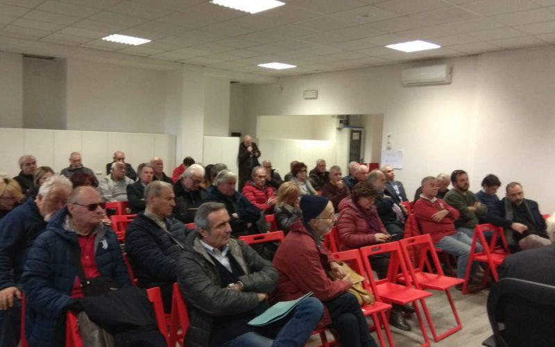 Cesvol Umbria, nuova governance al completo!
