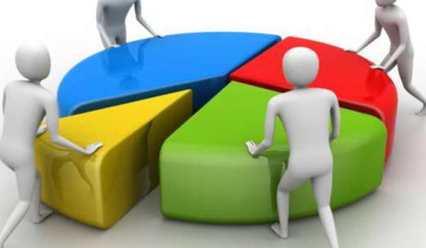 Avviso ai Soci del Cesvol: comunicazioni inerenti l'elezione degli organi sociali