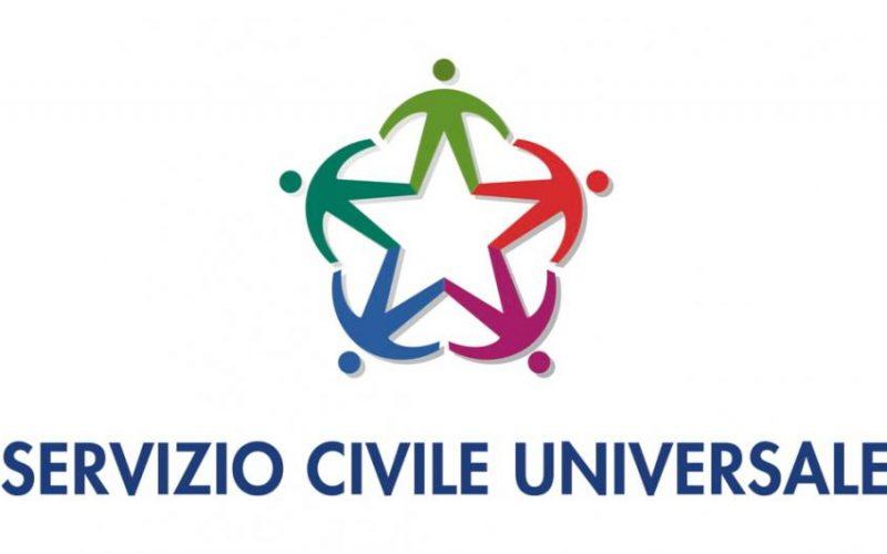 """SERVIZIO CIVILE UNIVERSALE: CONVOCAZIONE COLLOQUI SELETTIVI PROGETTO """"TOCCA A NOI"""""""