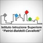 """L'INTERNATIONAL CAMPUS """"PATRIZI-BALDELLI-CAVALLOTTI"""" PRESENTA IL CALENDARIO CIVILE DI CITTA' DI CASTELLO"""