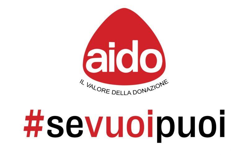 ASSEMBLEA A.I.D.O. FOLIGNO: BILANCIO, PROGRAMMAZIONE ATTIVITA', STATUTO, DELEGATI PROVINCIALI, CONSIGLIERI LOCALI