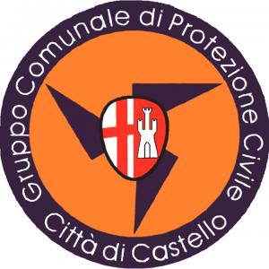 GRUPPO COMUNALE DI PROTEZIONE CIVILE DI CITTA' DI CASTELLO – RESOCONTO ATTIVITÀ 2019 E PROSPETTIVE PER IL 2020