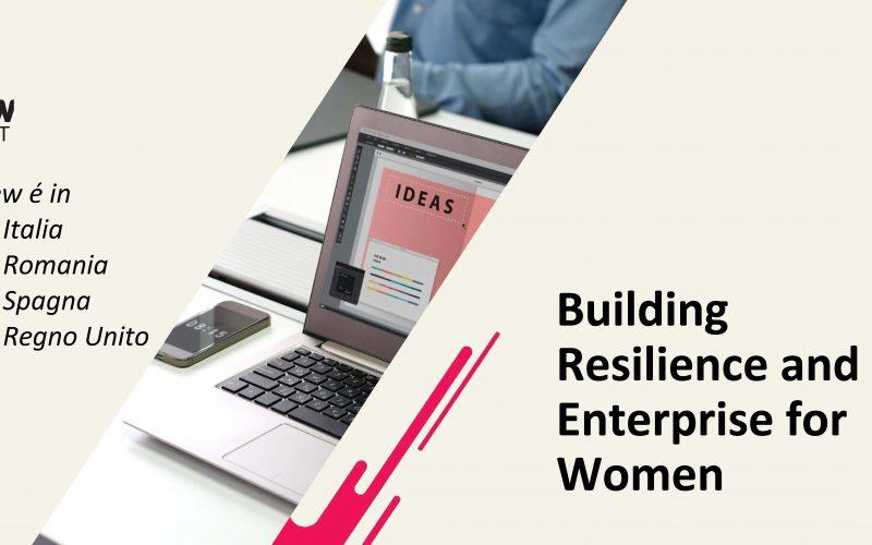 Avviare o potenziare un'attività imprenditoriale, parte un corso promosso dal Consorzio ABN