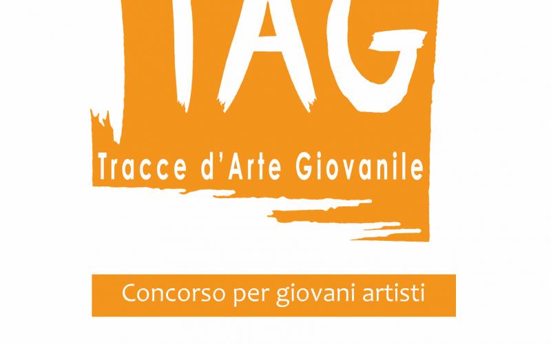 TAG 2020 – TRACCE D'ARTE GIOVANILE