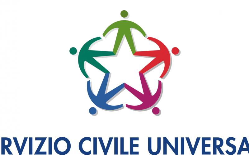 Sospesi i progetti di servizio civile universale fino al 3 aprile, tranne che per particolari necessità da parte degli Enti
