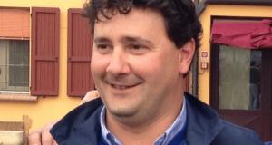 #ilvolontariatononsiferma. La Castellana dona un sanificatore ad ozono alla protezione civile di Orvieto