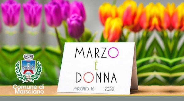 """EVENTI SPORTIVI, MUSICALI, CULTURALI SOSPESI, ANCHE """"MARZO E' DONNA"""" SLITTA A DATA DA DEFINIRE"""