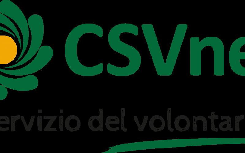Coronavirus, le indicazioni per gli enti del terzo settore – approfondimento di Csvnet