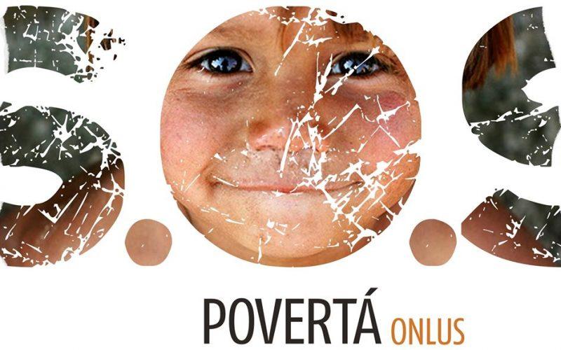 IL COVID-19 DANNEGGIA IL VOLONTARIATO: L'ASSOCIAZIONE S.O.S. Povertà LANCIA UN APPELLO AL TERRITORIO DI FOLIGNO