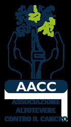 EMERGENZA CORONAVIRUS – L'AACC (ASSOCIAZIONE ALTOTEVERE CONTRO IL CANCRO) DONA MATERIALE PER L'OSPEDALE TIFERNATE