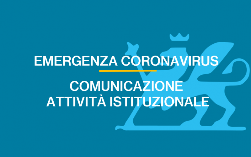 Fondazione Cassa Risparmio Perugia: comunicazione attività istituzionale