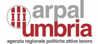 #emergenzacovid-19 – Le nuove modalità di erogazione dei servizi dell'Agenzia Regionale per le Politiche Attive del Lavoro