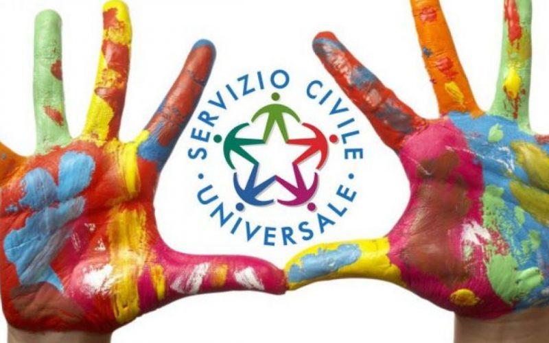 A lavoro per far ripartire i progetti di servizio civile universale attualmente sospesi