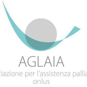 #ilvolontariatononsiferma – A Spoleto, Aglaia accanto alle persone in difficoltà