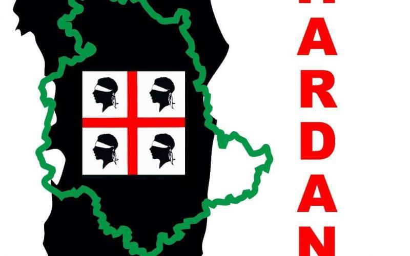 #ilvolontariatononsiferma L'Associazione Sarda Shardana accanto a chi ha bisogno