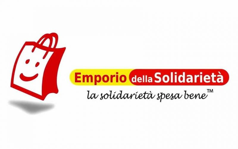 #ilvolontariatononsiferma – A Marsciano c'è anche l'Emporio alimentare gestito dalla Caritas Betlemme
