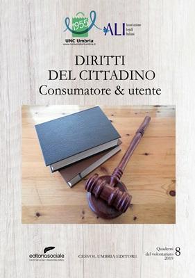 Diritti del Cittadino