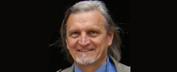 PIETRALUNGA – 25 APRILE 2020 – FESTA DELLA LIBERAZIONE – IL RICORDO DEL PROF. ALVARO TACCHINI