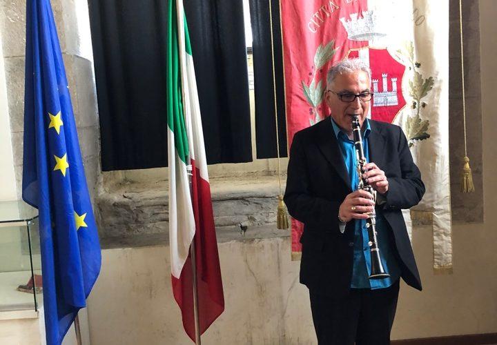 ISOLA SONANTE 2020, LA MUSICA RIPARTE DAL CENTRO STORICO